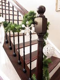 Staining Stair Banister Best 25 Wrought Iron Spindles Ideas On Pinterest Iron Spindles