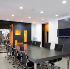 Modern Conference Room Design Home Design Formal Corporate Meeting Room Attractive Office Chair