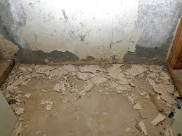repairing leaking basement walls what works and what doesn u0027t
