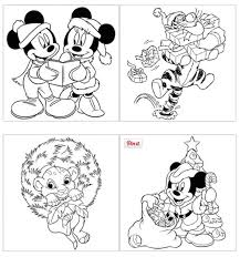 dibujos navideñas para colorear dibujos navideños para colorear pequeocio