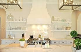 kitchen open shelving ideas diy kitchen open shelving ideas brackets units subscribed me