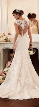 wedding dresses online uk the best pink wedding dresses hitched co uk buy wedding dresses