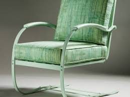 Retro Patio Furniture Patio 43 Metal Patio Table I3 Vintage Patio Furniture 1000