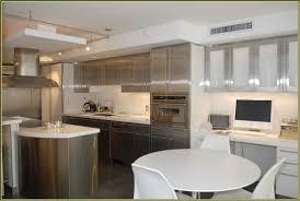 kitchen room interior free stainless steel kitchen cabinets india 9 on kitchen design
