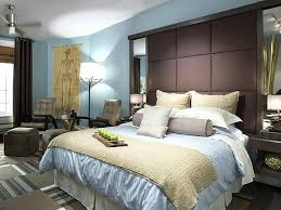 candace olson bedrooms like the headboard and the mirrors behind the lights diy