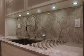 led puck lighting kitchen vancouver led puck lights kitchen contemporary with pull down faucet