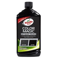 car buying guide the best swirl remover for black paint a complete buying guide