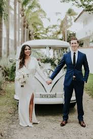17 best images about francesca angus real wedding at the