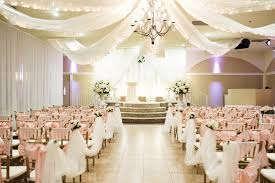 reception halls villa tuscana reception venue mesa az weddingwire