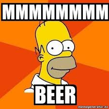 Homer Simpson Meme - homer simpson meme funny homer drooling meme