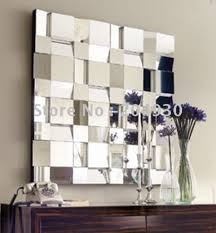 Framed Mirrors For Bathroom by Decorative Wall Mirrors For Bathrooms Decorative Bathroom Mirrors