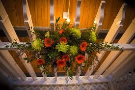 wedding flowers vickies flowers brighton colorado florist