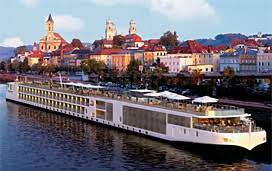 river cruise reviews river cruises cruise critic