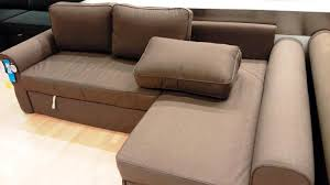 comfortable sleeper sofa ikea with chaise home decor ikea Sleeper Sofa Comfortable