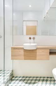 bathroom design colors 10 trends in modern tiles for small bathroom design