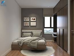 home interior image 249 best thiết kế nội thất căn hộ chung cư images on pinterest