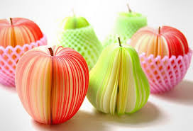fruit gift ideas 20 and creative office gift ideas hative