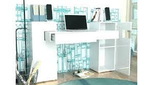 bureau pas large bureau bois et mactal bureau bureau bureau bureau bureau bois metal