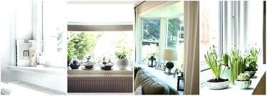 kitchen window sill decorating ideas window sill decor filterstock