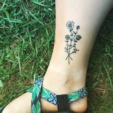 best 25 tattoo ideas ideas on pinterest infinity tattoo