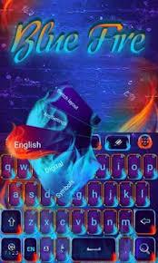 go keyboard apk file blue go keyboard theme apk free personalization