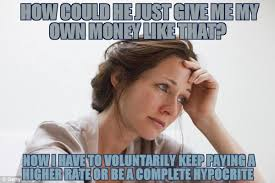 Tax Meme - tax cut meme comp