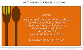 thanksgiving m cupcake wishes u0026 birthday dreams casual thanksgiving menus