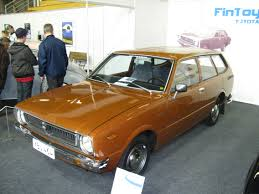 1982 Corolla Wagon Toyota Corolla Ke 36 Lahti Sweet Rides Pinterest Toyota