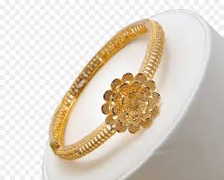 bracelet with ring designs images Bangle ring gold jewellery jewelry design gold bracelet png jpg
