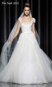 elie saab wedding dresses price elie saab wedding dresses for sale preowned wedding dresses