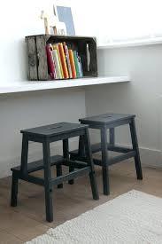ikea step stool rroom me ikea step stool step stool wood stools wooden step stools wooden bar