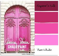 basic u0026 advanced paint class by stylish patina chalk paint u0026 milk