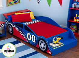 Race Car Bunk Beds Car Beds For Adults Green Foam Chair Sofa Colorful Soft