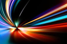 how fast does light travel in water vs air fast does light travel the speed of light