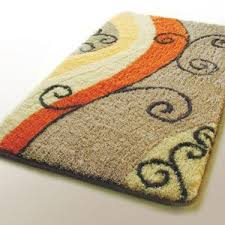bathroom throw rugs cievi u2013 home