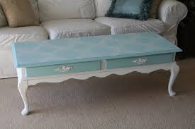 side table paint ideas painted end tables for sale inspirational marcella paint dipped