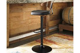 bar stool for kitchen island bar stools furniture homestore