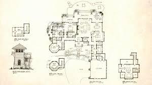 house plans for narrow lots narrow lot floor plans unique baby nursery narrow lot house