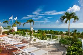 hilton bentley miami bentley hotel south beach hotelroomsearch net