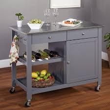 center island kitchen designs kitchen centre island kitchen designs movable kitchen islands