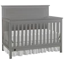 babyletto modo 3 in 1 convertible crib baby cribs shop convertible baby cribs best buy canada