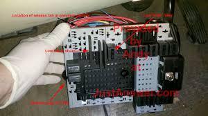 03 volvo s80 fuse box volvo s80 fuse box diagram u2022 sharedw org