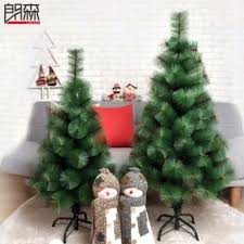 where to buy tree pine 8ft in philippines store