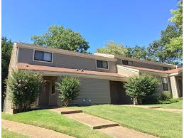 homes for rent by private owners in memphis tn memphis tennessee houses for rent in memphis apartments for rent in