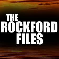 theme music rockford files the theme tune kids the rockford files ringtone music streaming