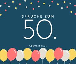 50 geburtstag lustige sprüche glückwünsche 50 geburtstag frau lr51 takasytuacja