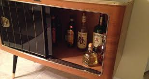 bar reclaimed wood bar cabinet intriguing rustic wood storage