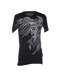 get new style balmain men t shirts and tops from us online
