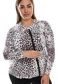 jessica london women u0027s plus size fine gauge cardigan at amazon