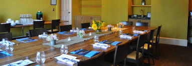 Rent A Center Dining Room Sets City Winery Chicago Private Events Host A Party